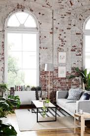 100 Warehouse Living Melbourne A 1887 Apartment In North ShockBlast