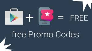Earn Google Play Promo Codes For Free & Get Paid Android Apps For Free Ccleaner Business Edition 40 Discount Coupon 100 Working Dji Code January 20 20 Off Roninm 300 Discount Winzip Pro Coupon Happy Nails Coupons Doylestown Pa Software Promocodewatch Piriform Ccleaner Professional Code Btan Big Mailbird 60 Deals Professional Technician V56307540 Httpswwwmmmmpecborguponcodes Anyrun Pro Lifetime Lince Why Has It Expired Page 2 Elementor Black Friday 2019 Upto 30 Calamo Ccleaner Codes Abine Blur And Review Reviewsterr