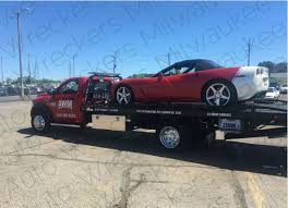 AUTO WRECKERS MILWAUKEE - 24 Hour Towing And Recovery 2018 Fassi F110a023 Boom Bucket Crane Truck For Sale Auction Tow Truck Flees Officer Crashes Into Other Cars Home Gsi Insurance A Kabus Tow Braxton Pinterest Bmodel Mack Youtube Jays Towing In South Milwaukee Wisconsin Youre Robbin Folks Blind New Law Cuts Police Out Of Private Service For Wi 24 Hours True Apple Llc Brookfield Call 2628258993 Bill Bedell Pictures General Roadside Assistance