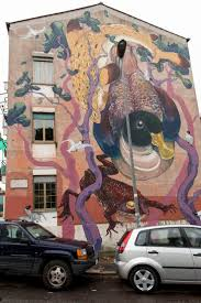 Philly Mural Arts Map by 1543 Best Street Art Images On Pinterest Urban Art Street Art