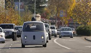 100 Crosby Trucking Googles Selfdriving Car Project Gets A New Name Waymo Houston