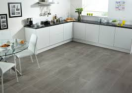 which flooring is best for which room carpet or laminate or vinyl