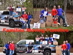 Families Moving Families - Moving Company Ocala - Moving Trucks ... News And Releases Eone Used Trucks For Sale In Ocala Fl On Buyllsearch Carmens Cmart Florida Fire Department Tsi Truck Sales Cars Baseline Auto 1992 Ford F150 For Classiccarscom Cc1086138 Home Father Sons 1968 Chevrolet Ck 2wd Regular Cab 2500 Sale Near