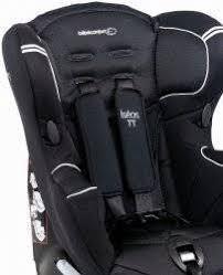 siège auto bébé confort iseos tt bébé confort siège auto iséos tt oxygen black