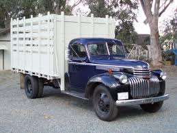 1941 Chevrolet 1 1/2 Ton Truck | 1941 CHEVY | Pinterest | Chevrolet ... 1941 Chevrolet Coupe Frame And Body Item B6852 Sold Aug Special Deluxe Classic 2 Door Chevy Sale 150 For Sale 1890219 Hemmings Motor News Vintage Truck Pickup Searcy Ar Ford Craigslist For 1940 Old Chevys 4 U Chevy Pickup Street Rod Gateway Cars 795hou Classics On Autotrader