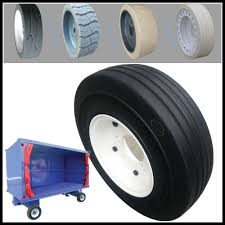 China Handtruck Tyre Wholesale 🇨🇳 - Alibaba 6x2 Airless Allterrain Tires 1 Esk8 Mechanics Electric Tamarack Industries Painless Convertible Hand Truck Pneumatic Marathon Wheels 2pack02310 The Home Depot 2pack 10inch Diameter Tires With Sealed Wheel Bearings Truck Load Capacity 200 Kg Solid Rubber Magliner Mht75ac Motorized With And Tent Imsa Truckutility Tiresswivel Caster 35104 50psi Gpm Flatfree Dolly Northern Tool Equipment Flat Free Wheelbarrow Roofing 5 Best Stair Climbing Hand Trucks Dollies Top Picks 2 10 Hard Rubber Handtruck Kart Red Rim Cart Ebay