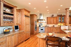 Schuler Cabinets Knotty Alder by Enlarge Picture Affordable Kitchen Cabinets To Go St Pete Fl Not
