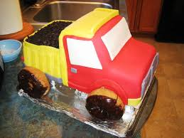 Truck Birthday Cake For Men — Wedding Academy Creative : Monster ... Truck Cake Kay Cake Designs Monster Truck My First Wonky Birthday Design Parenting Monster Cakes Hunters 4th Decoration Ideas Wedding Academy Cakes From Maureens Semi In 2018 Pinterest 10 Dump For Boys Photo Muddy