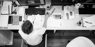 Micros Help Desk Nj by Ims