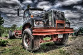Classic Truck Wallpaper Gallery (71+ Images) Truck Wallpapers Group 92 Man Backgrounds Desktop Wallpaper Trucks Places To Ford Trucks Wallpaper Sf Mack Fire Wallpapers Vehicles Hq Pictures Free Download Department Wallpaperwiki Mud Innspbru Ghibli 60 Images Hd Big Pixelstalknet 2018 Lifted Opel Corsa Opc C 0203 Pinterest All About Gallery Car Background Grave Digger Monster On Wallimpexcom