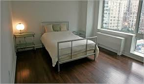 New York Apartment 1 Bedroom Apartment Rental In Ridgewood Latest