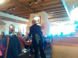 Olive Garden Ankeny Picture of Olive Garden Ankeny TripAdvisor