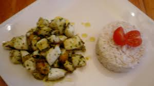 cuisiner l encornet lamelles d encornets en persillade au fil des saisons cuisinons