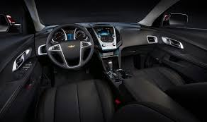 2016 Chevrolet Equinox Preview | NADAguides The 2016 Chevy Equinox Vs Gmc Terrain Mccluskey Chevrolet 2018 New Truck 4dr Fwd Lt At Fayetteville Autopark Cars Trucks And Suvs For Sale In Central Pa 2017 Review Ratings Edmunds Suv Of Lease Finance Offers Richmond Ky Trax Drive Interior Exterior Recall Have Tire Pssure Monitor Issues 24l Awd Test Car Driver Deals Price Louisville