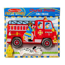Melissa And Doug Fire Truck Chunky Puzzle – The Kids Department Sound Puzzles Melissa Doug 3d Stacking Emergency Vehicles Refighter Truck Melissa And Doug Kids Play Pretend Toys Dillards Around The Fire Station Puzzle R Us Canada Solar System Space Radar Find More And Firetruck Makes Noise For Sale Doug Wooden Fire Games Compare Prices The At John Lewis Partners Disney Baby Mickey Mouse Friends Wooden Truck 100 Pieces Ktpuzz9 Colorful Fish Peg Personalized Miles Kimball Memtes Electric Toy With Lights Sirens Sounds