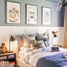 leo s wars bedroom reveal