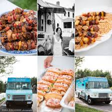 Colorful, Whimsical Henniker Backyard Wedding | Erika Follansbee ... Pennypackers Twitter Its A Lunchtime Food Truck Party At Dewey Square Eater Boston 2018 Season Of Greenway Mobile Eats Starts April 2 With Record 38 Grilled Chicken Sandwich If Its On The Menu Get It Like Sake In My Pocket 1 Pennypackers Food Truck South Boston 2lunch Crew 2lunchcrew Announcing The Food Truck Lineup For This Weekends Holiday Arts Thrdown Home Facebook Really Old Chocolate Nyc V Trucks Heres Where To Find This Summer Bites Fork Road Festival 0614