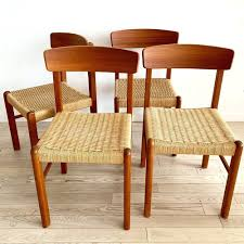 Danish Rope Chair Cord Dining Chairs – Musman Vintage Mid Century Modern Folding Rope Chairs In The Style Of Hans Wegner 1960s Danish Bench Vonvintagenl Catalogus Roped Folding Chairs Yugoslavia Edition Chair Restoration And Wood Delano Natural Teak Outdoor Midcentury Pair Cord And Ebert Wels The Conran Shop