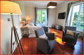 chambre d hote valery chambres d hotes baie de somme valery luxury chambre d hote st