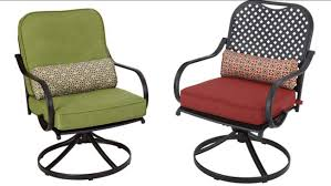 Home Depot Patio Chairs Recalled For Fall Hazard   6abc.com Best Rated In Office Chairs Sofas Helpful Customer Italian Florida Chair White With Natural Seat Hercules Series 21w Stacking Church Fniture Great Pricing Quality Source Administration Tools Rources Software Lifeway Steelcase Cout Png Clipart Images Pngfuel Specialized Services Products For Your Cozyblock Hebe Orange Ding Shell Side Molded Depot New Zealand Linkedin Weminsterco 9349 Sheridan Blvd 3536 S Jefferson St Falls Va 22041