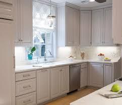 impressive light gray kitchen cabinets and best 20 light grey