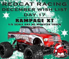 Redcat Racing December Wish List Day 17 - Redcat Racing Rampage XT ... Robbygordoncom News A Big Move For Robby Gordon Speed Energy Full Range Of Traxxas 4wd Monster Trucks Rcmartcom Team Rcmart Blog 1975 Datsun Pick Up Truck Model Car Images List Party Activity Ideas Amazoncom Impact Posters Gallery Wall Decor Art Print Bigfoot 2018 Hot Wheels Jam Wiki Redcat Racing December Wish Day 10 18 Scale Get 25 Off Tickets To The 2017 Portland Show Frugal 116 27mhz High Speed 20kmh Offroad Rc Remote Police Wash Cartoon Kids Cartoons Preview Videos El Paso 411 On Twitter Haing Out With Bbarian Monster Beaver Dam Shdown Dodge County Fairgrounds