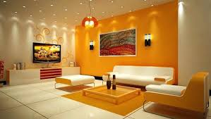 Yellow Living Room Color Schemes by Bright Living Room Colors Living Room Furniture In Yellow Blue And