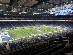 Ford Field Section 202 - Detroit Lions - RateYourSeats.com Avenger Truck Wikipedia 20 Things You Didnt Know About Monster Trucks As Monster Jam Comes Advance Auto Parts Brings To Detroit Info Amy Clary Bring A Nikon D40 Into The Metro Dome For Jam Photonet Ford Fieldjan 2017 Wheels Water Engines Field 2019 Review And Price Car Reviews 300 Level Endzone Football Seating Reyourseatscom Grave Digger January 30th 2016 Youtube At Field2014 2014 Trucks Striving Bigger Better Places To On Twitter Chad Fortune Roaring In