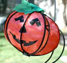 Pumpkin Patch Reno by Halloween In Reno Haunted Houses Trick Or Treating
