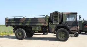 File:MAN Truck 4x4.jpg - Wikimedia Commons Jada Toys 4x4 Trucks Chevrolet Cheyenne Ford Bronco 1829946608 Truck Tire Chains Grip 4x4 Bedford Mj 4 Votrac 1954 Chevy 1 Ton X Rat Rod Flat Bed Truck With 42 Iroks Old 2018 F150 Lariat For Sale In Perry Ok Jfd95978 1980s Chevy 2019 20 Top Upcoming Cars Lifted Trucks Built 2017 Gmc Sierra Crew Cab Denali Youtube Cooler Off Roads Unbelievable Extreme Crossing River Offroad Super Modified St Damase 201803 By Asttq 4k De Truckss Mudding