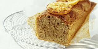 gâteau à la poudre de noisette recettes femme actuelle