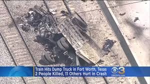 Train Hits Dump Truck In Fort Worth, Texas « CBS Philly Police Car Hits The Dump Truck Repair Cars Garage Videos Like A Toy Dump Truck Almost Caused Tragedy Video Forumdaily Pedestrian Hit By Tire In Missauga Video Operator Loads Backhoe Into Without Ramp Caterpillars Minexpo 2012 Display Building Bridges Water With Trucksexcavatordump Truckcement A Unloading Sand And Soil House Stock Video Footage Amazoncom John Deere 21 Big Scoop Toys Games This Little Adorable Road Cstruction Worker Rides His Tonka Wires Brings Down Utility Pole Voorhees Nj Coloring Pages Colors For Kids