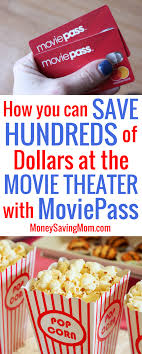 Our Completely Honest Experience With MoviePass | Money ... Gypsy Warrior Promo Code Ccs Discount Coupon Moviepass Alternatives Three Services To Try After You Exhale Fans Robbins Table Tennis Coupons Lyft New Orleans Ebay 5 2019 Paytm Movie Pass Couple Paytmcom Buy Marvel Moviepass And Watch Both The Marvel Movies At Costco Deal Offers Fandor For A Year Money Ceo Why We Bought Moviefone Railway Booking Myevent Tuchuzy Fuel System Service Peranis Gillette Fusion Here Printable