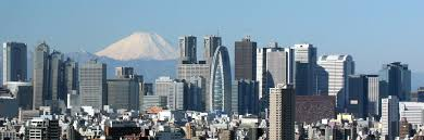 100 Apartment In Yokohama Main Tsukigime Club Cheap Monthly Or Weekly Accommodation In