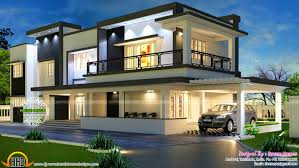 100 Contemporary Small House Design Floor Plans S Hotel Elevation