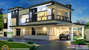 100 Villa Plans And Designs House Floor Hotel Elevation Design