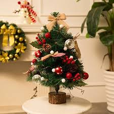 Artificial Xmas Trees With Lights YOYOUG Happy Holidays From Best Choice Products Flocking Christmas Tree LED Multicolor Holiday Window