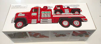 2015 51st Hess Collectible Toy Fire Truck Ladder Rescue | EBay 1989 Hess Toy Fire Truck Bank Dual Sound Siren 1500 Pclick Hess Collection Collectors Weekly Fire Truck 1794586572 Toy Tanker New 1999 Amazoncom With Toys Games Brand In Box Never Touched 1395 Custom Hot Wheels Diecast Cars And Trucks Gas Station Hobbies Vans Find Products Online At Christurch Transport Board Wikipedia Monster Truck Uncyclopedia Fandom Powered By Wikia The Best July 2017 Eastern Iowa Farm Colctables Olo 2