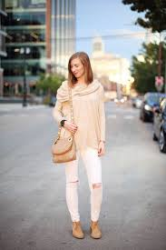 Hush Puppies Ceil Mocc Fringe by 14 Best Hush Puppies Images On Pinterest Hush Puppies Slip On
