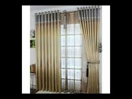 Country Curtains Richmond Va Hours by Curtains Country