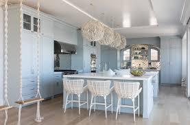 100 Home Dision HOME Tusk Design