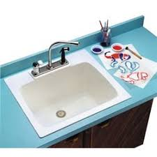 Mustee Utility Sink 10 by 11 Best Architecture Laundry Images On Pinterest 1930s
