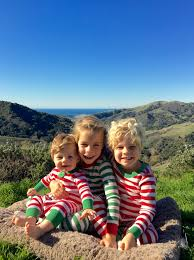 Mr Jingles Christmas Trees San Diego by San Diego Archives Becca Garber