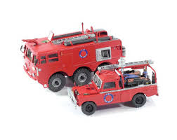 NEWS AT THE FRONT | Pocketmags.com Two Airfix Plastic Model Kits Both 064428 132 Scale 1914 Dennis Fire Apparatus Refurbishment Update Your Truck New Modelt Pedal Cars Hawklindberg Collector Model L1500s Lf 8 German Light Icm Holding Plastic Kits Fire Truck For Sale Best Trucks Tonka Titans Engine Big W 1405 Kit Fe1k Mamod Steam And Train 148th Volvo Engine Lfb Resin Kit A Photo On Flickriver Amtmatchbox Fire Engine Large Lot Of Mixed Ladder Chief Fascinations Metal Earth 3d Laser Cut Modeling Fireengine X36x12cm