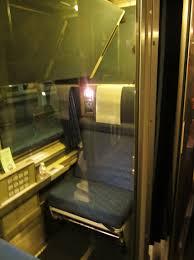Superliner Bedroom Suite by Superliner Roomette Layout Amtrak Bedroom Youtube Vs Routes Inside