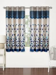 Chiffon Curtains Online India by Curtains U0026 Sheers Buy Window Curtains U0026 Sheer Online Myntra