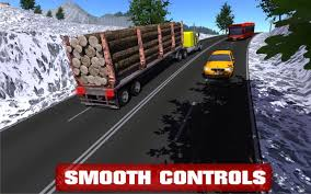 Truck Parking Game Simulator 1.4 APK Download - Android Simulation Games Truck Parking Games Free Download For Pc American Simulator Parking Games Online Free Youtube Game Nokia 5233 Download Taxi Jar Real Simulator 3d Game Of Android Amazoncom 3d Trucker Fun Monster Sim Appstore A For Tablets Just Park It 8 Video Semi Truck World Play Arcade At