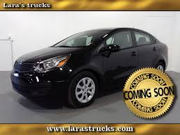 Listing ALL Cars   2014 KIA RIO LX Listing All Cars 2011 Ford F150 Lariat Laras Trucks Mall Of Ga Showroom Youtube Used Car Dealership Near Buford Atlanta Sandy Springs Roswell Truck Inc For Sale Ga Find Your Next El Compadre Pickup Doraville Dealer 2003 Chevrolet Tahoe Ls