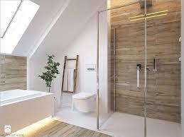 steinfliesen bad einfach badezimmer gestalten char bad