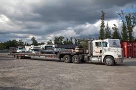 100 Tidewater Trucking Auto Repair Chesapeake VA Virginia Service Car Mechanic Towing